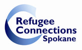 Refugee Connections Spokane